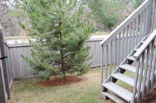 Photo 4: 29 2004 TRUMPETER Way in Edmonton: Zone 59 Townhouse for sale : MLS®# E4255315