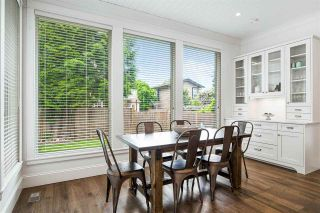 Photo 15: 1416 129A STREET in Surrey: Crescent Bch Ocean Pk. House for sale (South Surrey White Rock)  : MLS®# R2590034