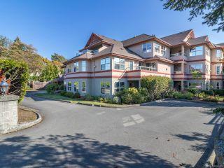 Main Photo: 304 330 Brae Rd in DUNCAN: Du West Duncan Condo for sale (Duncan)  : MLS®# 826789