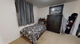 Photo 21: 13206 CHARLIE LAKE Crescent: Charlie Lake House for sale (Fort St. John (Zone 60))  : MLS®# R2611121