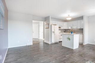 Photo 10: 119 445 Bayfield Crescent in Saskatoon: Briarwood Residential for sale : MLS®# SK865164