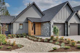 Photo 1: 2046 Pinehurst Terr in Langford: La Bear Mountain House for sale : MLS®# 885832