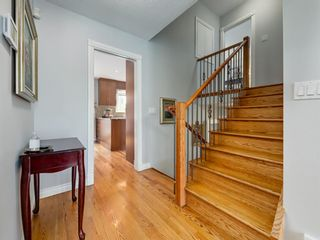 Photo 20: 3711 Underhill Place NW in Calgary: University Heights Detached for sale : MLS®# A1057378