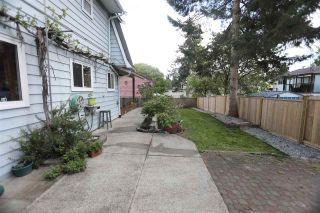 Photo 11: 12764 104A Avenue in Surrey: Cedar Hills House for sale (North Surrey)  : MLS®# R2575097