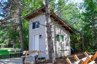 Photo 25: 11 Welcome Channel in South of Kenora: House for sale : MLS®# TB212413