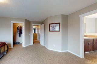 Photo 28: 8528 20 Avenue in Edmonton: Zone 53 House for sale : MLS®# E4255097