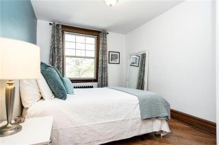 Photo 18: 9 828 Preston Avenue in Winnipeg: Wolseley Condominium for sale (5B)  : MLS®# 1917746
