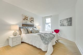 Photo 25: A601 431 PACIFIC Street in Vancouver: Yaletown Condo for sale (Vancouver West)  : MLS®# R2538189