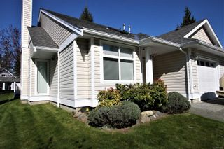 Photo 11: 5233 Arbour Cres in : Na North Nanaimo Row/Townhouse for sale (Nanaimo)  : MLS®# 877081