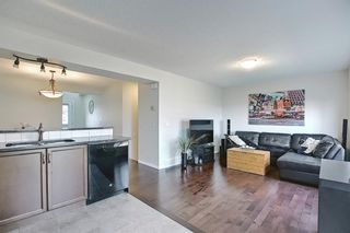 Photo 11: 216 Viewpointe Terrace: Chestermere Row/Townhouse for sale : MLS®# A1151760