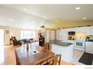 Photo 6:  in Anola: Springfield Residential for sale (R04)  : MLS®# 1618568