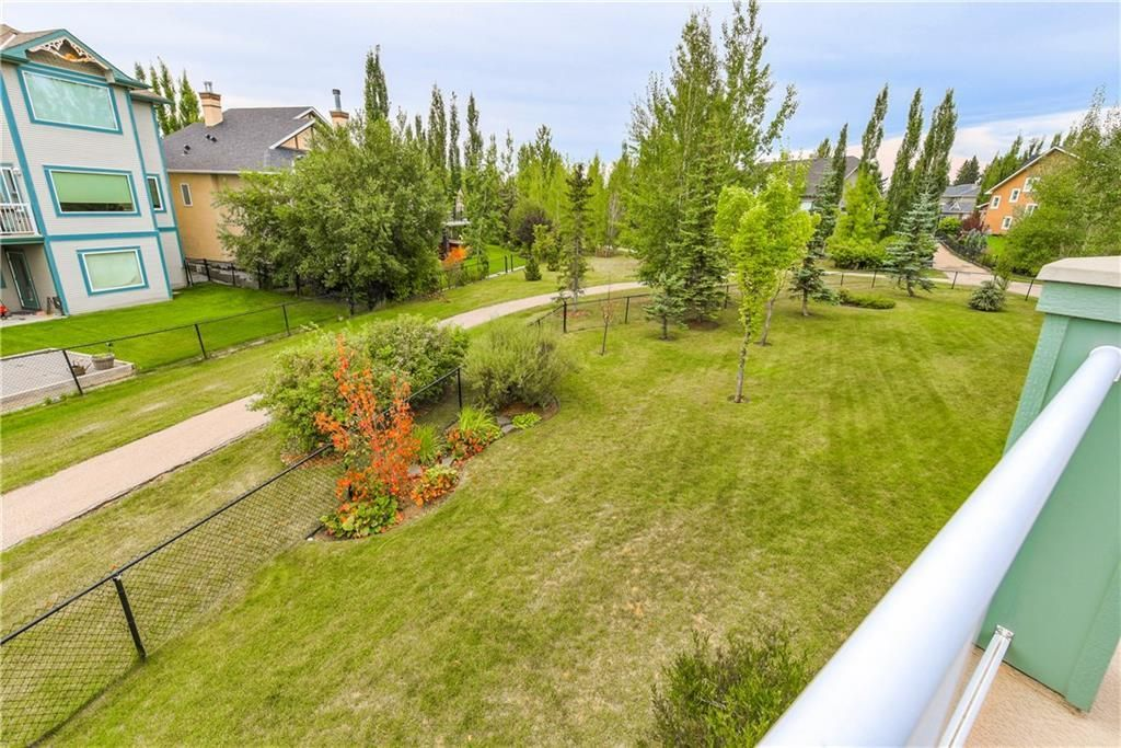 Photo 44: Photos: 73 DISCOVERY WOODS Villa SW in Calgary: Discovery Ridge Semi Detached for sale : MLS®# C4218779