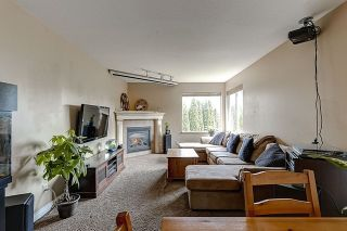 """Photo 8: 1226 GATEWAY Place in Port Coquitlam: Citadel PQ House for sale in """"CITADEL HEIGHTS"""" : MLS®# R2114236"""