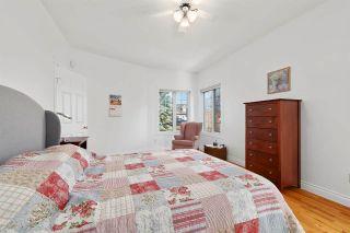 Photo 15: 2906 DRAKE Drive: Cold Lake House for sale : MLS®# E4243676