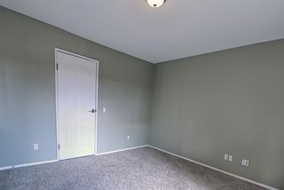 Photo 28: 161 7172 Coach Hill Road SW in Calgary: Coach Hill Row/Townhouse for sale : MLS®# A1101554