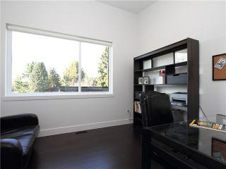 Photo 18: 10005 127A Street in Surrey: Cedar Hills House for sale (North Surrey)  : MLS®# F1411050