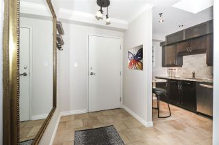 """Photo 19: 404 1705 NELSON Street in Vancouver: West End VW Condo for sale in """"PALLADIAN"""" (Vancouver West)  : MLS®# R2575996"""