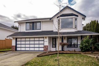 Photo 2: 32148 ROGERS Avenue in Abbotsford: Abbotsford West House for sale : MLS®# R2539101