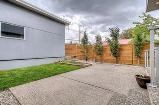 Photo 14: 627 36 Street SW in Calgary: Spruce Cliff Detached for sale : MLS®# C4303307