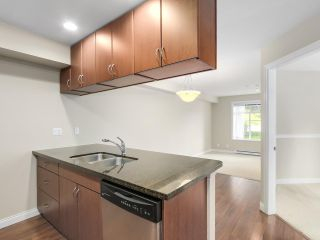 Photo 19: 103 5516 198 Street in Langley: Langley City Condo for sale : MLS®# R2194911