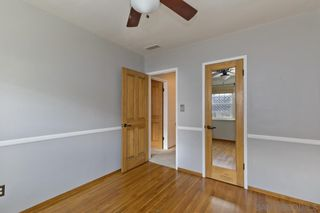 Photo 2: LA MESA House for sale : 3 bedrooms : 6066 Amarillo Ave