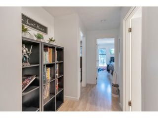 """Photo 25: 105 423 AGNES Street in New Westminster: Downtown NW Condo for sale in """"The Ridgeview"""" : MLS®# R2617564"""