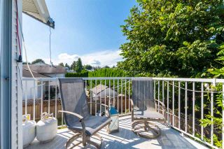 Photo 25: 34139 KING Road in Abbotsford: Poplar House for sale : MLS®# R2489865