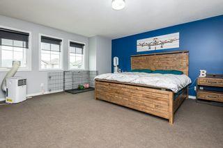 Photo 17: 6120 18 Avenue in Edmonton: Zone 53 House for sale : MLS®# E4240615