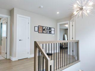 Photo 14: 10 Bristolton Avenue in Bedford: 20-Bedford Residential for sale (Halifax-Dartmouth)  : MLS®# 202117670
