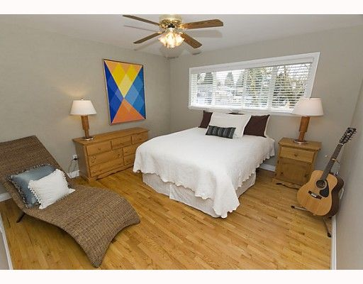Photo 5: Photos: 316 W 21ST Street in North_Vancouver: Central Lonsdale House for sale (North Vancouver)  : MLS®# V760517