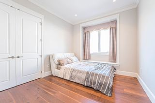 Photo 22: 5051 BLUNDELL Road in Richmond: Granville House for sale : MLS®# R2625542