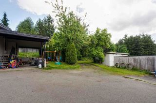 Photo 28: 2317 - 2319 SOUTHDALE Crescent in Abbotsford: Abbotsford West Duplex for sale : MLS®# R2584340