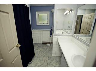 Photo 14: 1575 N 11TH Avenue in WILLIAMS LAKE: Williams Lake - City House for sale (Williams Lake (Zone 27))  : MLS®# N229545