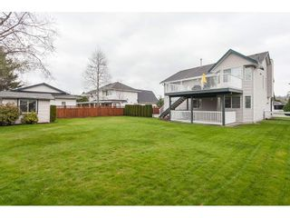 """Photo 18: 5005 214A Street in Langley: Murrayville House for sale in """"Murrayville"""" : MLS®# R2354511"""