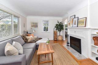 Photo 6: 1235 Basil Ave in : Vi Hillside House for sale (Victoria)  : MLS®# 870766