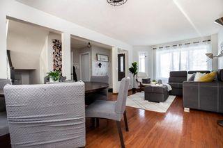 Photo 7: 19 Desjardins Drive in Winnipeg: Island Lakes Residential for sale (2J)  : MLS®# 202102771