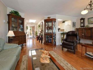 Photo 9: 3667 Ridge Lane in COBBLE HILL: ML Cobble Hill House for sale (Malahat & Area)  : MLS®# 709137
