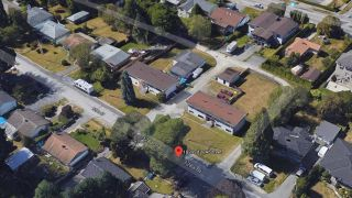 Photo 13: 10295 128A Street in Surrey: Cedar Hills Fourplex for sale (North Surrey)  : MLS®# R2455896