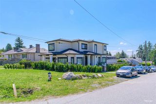 Photo 6: 7550 ROSEBERRY Avenue in Burnaby: Suncrest House for sale (Burnaby South)  : MLS®# R2477436