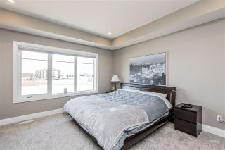 Photo 12: 30 Elise Place: St. Albert House for sale : MLS®# E4236808