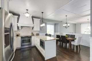 Photo 6: 1 3268 156A STREET in South Surrey White Rock: Morgan Creek Home for sale ()  : MLS®# R2266043