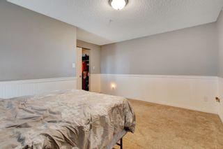 Photo 18: 131 11325 83 Street in Edmonton: Zone 05 Condo for sale : MLS®# E4259176