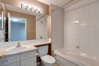 Photo 29: 28 Promenade Way SE in Calgary: McKenzie Towne Row/Townhouse for sale : MLS®# A1104454