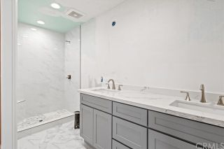 Photo 28: 7645 E Camino Tampico in Anaheim: Residential for sale (93 - Anaheim N of River, E of Lakeview)  : MLS®# PW21034393