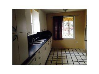 Photo 2: 20258 OSPRING Street in Maple Ridge: Southwest Maple Ridge House for sale : MLS®# V1064022