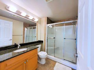 Photo 19:  in Edmonton: Zone 12 Condo for sale : MLS®# E4257468