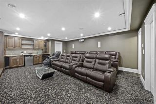 Photo 35: 40231 KINTYRE Drive in Squamish: Garibaldi Highlands House for sale : MLS®# R2590871
