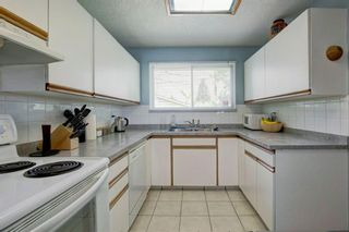 Photo 8: 151 Galbraith Drive SW in Calgary: Glamorgan Detached for sale : MLS®# A1117672