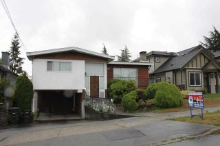 Photo 24: 4756 SMITH Avenue in Burnaby: Central Park BS House for sale (Burnaby South)  : MLS®# R2591512
