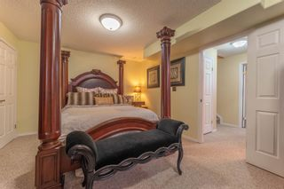Photo 33: 112 SUMMERFIELD Wynd: Sherwood Park House for sale : MLS®# E4248259